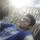 Sagar Kotian