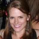 Lindsey Folendore