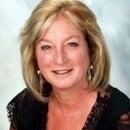 Wendy Furth