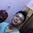 Angga Aryo