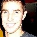 Zach R.