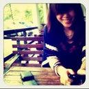 Tricia Chua