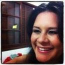 Treissy Almeida