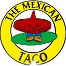 The Mexican Taco Catering