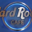 Hard Rocker