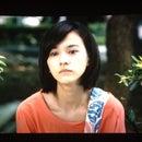 Meredith Qian