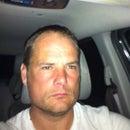 Mike Berlinger