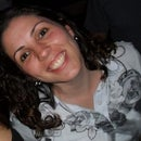 Marcela Spirandelli
