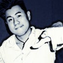 I-Yuan Chen