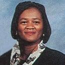 Glenda Jones-Williams