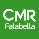 CMR Chile