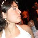 Manuela Vinagre