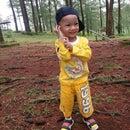 Nhunhy Endha