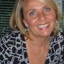 Julie Eilers