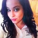 Lyssa Rivera