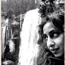 Sheetal Gandhi