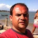 Alfredo Ayres