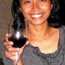 Kimberly Pelenio