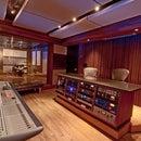 Quad Studios