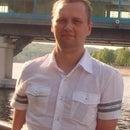 Andrey Filchakov