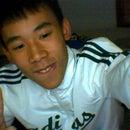 Zhi Hoe Pow