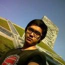 Mochammad Fahmi