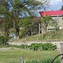 Valentine Farm