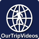 OurTripVideos