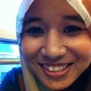 Hana Yazmeen