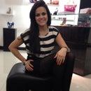 Diana Vejarano