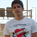 Eliezer Junior