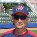 Rick Zolzer