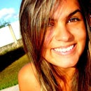 Ana Paula Resende