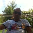 Bane Aleksov