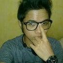 Indra NDz Radiologi
