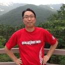 Jong woo / Rheehot Rhee