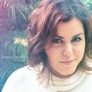 Morgana D'Almeida