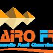 Cairo Minerals