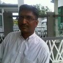 Hamzah Hj Mohd Ismail