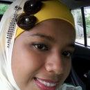 Mumtaz Zaini