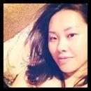 Patty Yuan