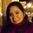 Rosanne Carneiro