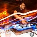 DJ Damian P