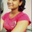 Madhana C