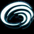eXtremesurf.com