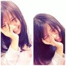 Alice*C🎈🎀