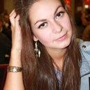Sunshine Svetlana