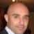 Davide Farci