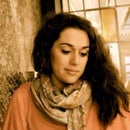 Maria Suarez
