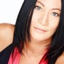 Amalia Sina